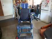 Wheelchair - Brand Rollerchair Queanbeyan Queanbeyan Area Preview