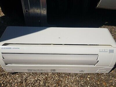 Mitsubishi Electric Wall Mounted Air conditioning unit