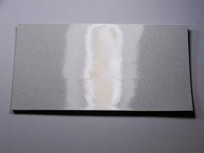 SCOTCH LITE Reflective Sheet / TAPE-3M / SILVER