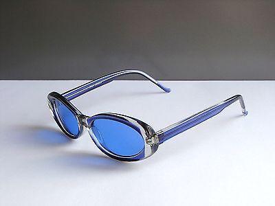 Style Moderne Herren / Damen Sonnenbrille Brille UV 400 Modell 61 NEU !!