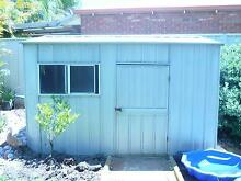 good shed for sale Ballajura Swan Area Preview
