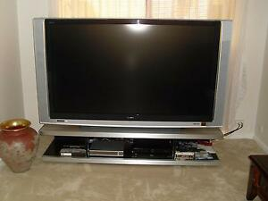 SONY BRAVIA 70 INCH TV Landsdale Wanneroo Area Preview
