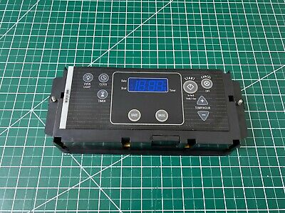 Whirlpool Range Oven Control Board | 9762212