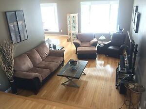 3 bedroom, 2.5 bath house private sale!!
