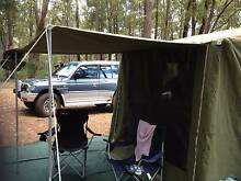Cavalier camper trailer off road deluxe Armadale Armadale Area Preview