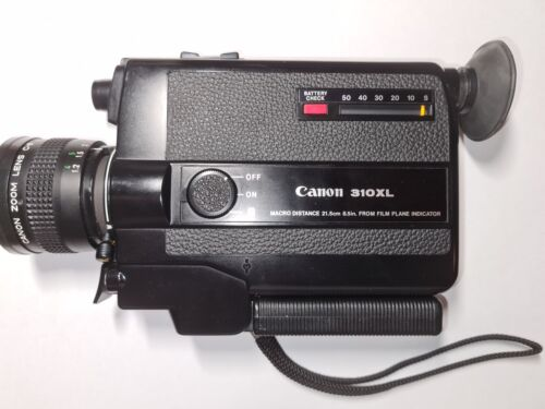 Canon 310XL in MINT condition!!