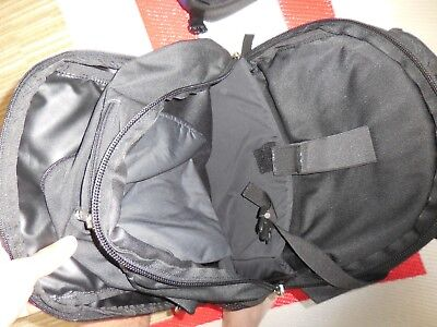 Infosys  Travel Gear Smart Backpack  Laptop Backpack