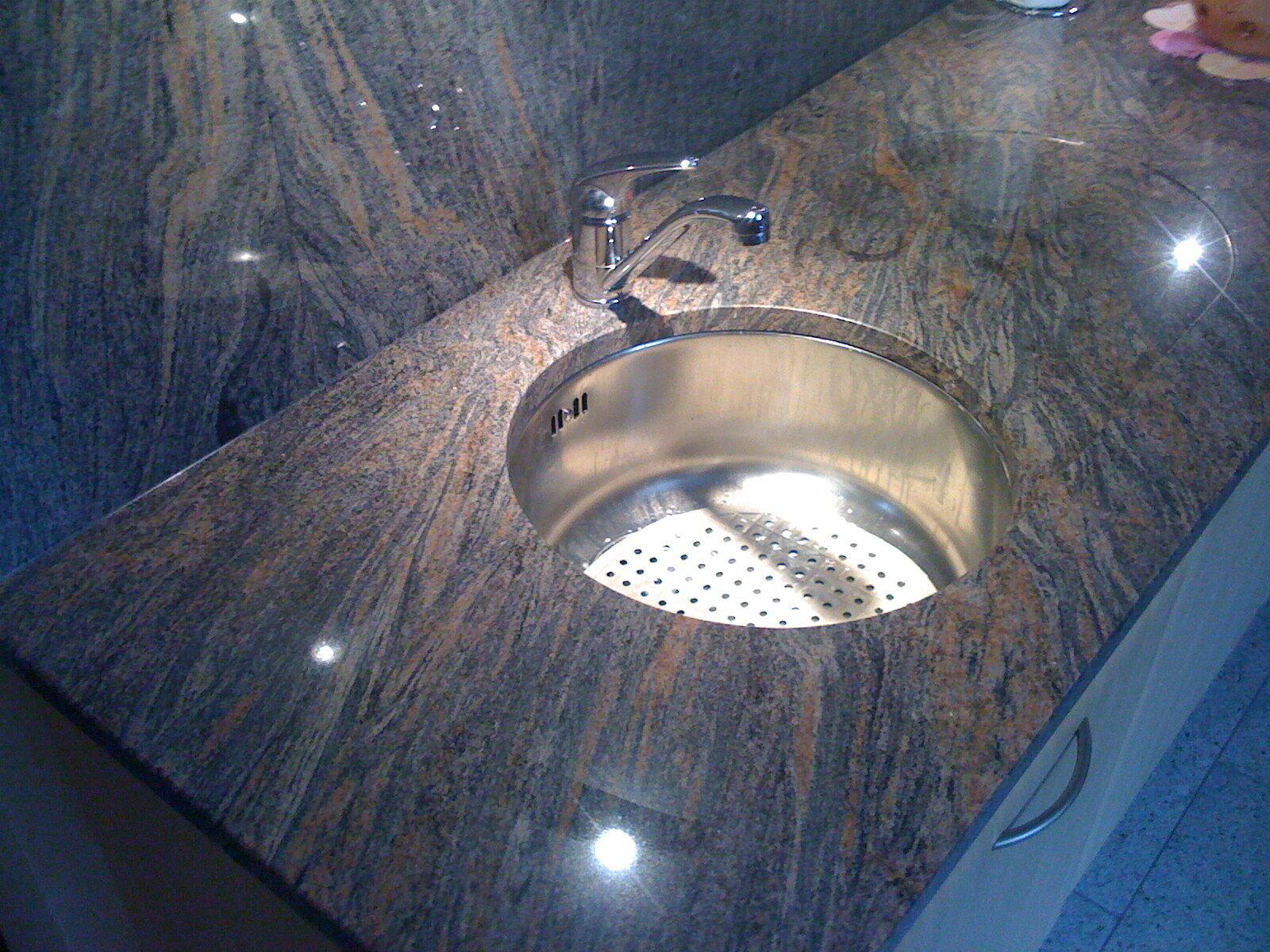 r ckwand f r k chenarbeitsplatte arbeitsplatte k cheninsel k chenspiegel front eur 114 99. Black Bedroom Furniture Sets. Home Design Ideas