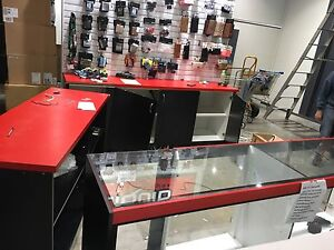 SHOP COUNTER Willetton Canning Area Preview