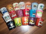 Yankee Candle Bargain Outlet