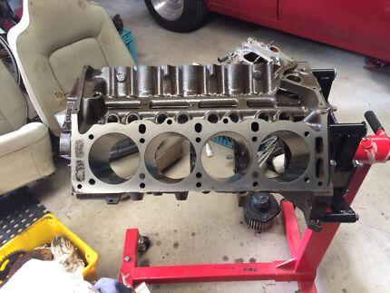 Holden 308