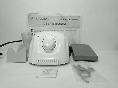 Dental Marathon Micromotor Marathon-3 Champion Micro Motor A7