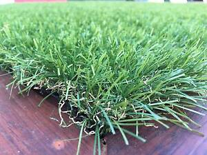 Synthetic Grass 40mm $23 per sqm.18900 stick/m2 Campbellfield Hume Area Preview