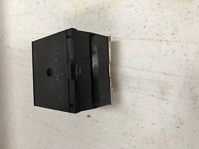 Vingcard 2100 Lcu 9v Mag Keycard Reader Hotel Lock