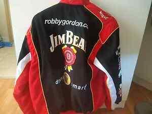 Jimbeam jacket Warnbro Rockingham Area Preview