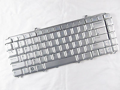 Dell Inspiron 1545 US English Keyboard P446J