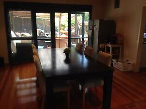 Room for rent Mont Albert North, Furnished. Mont Albert North Whitehorse Area Preview