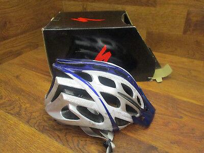 461516646e9 Helmets - Bicycle Helmet Blue - 6 - Trainers4Me