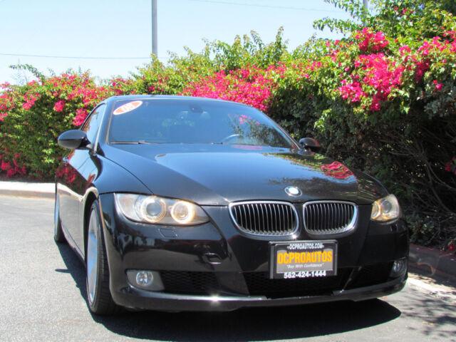 Imagen 1 de BMW 3-series 3.0L 2996CC…