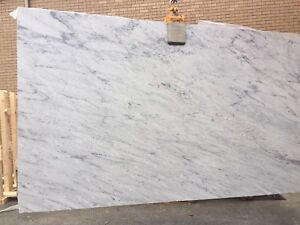 Granite Slabs Wingfield Port Adelaide Area Preview