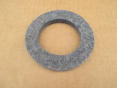 Front Crank Felt Seal For Case 614b 630 634 640 641 642 644 Industrial Vai Vaiw
