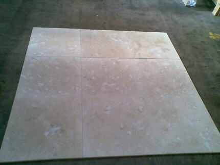 TRAVERTINE TILES Botany Botany Bay Area Preview