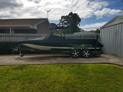 Plate Boats For Sale Motorboats Amp Powerboats Gumtree