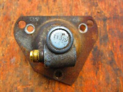 Arctic Cat ZR 900 2003-2006 Short Speedometer Cable Insert 0602-154