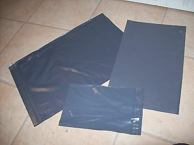 10 Strong Mailing & Packaging Bags Sacks 17 x 24,  FREE SAME DAY POSTAGE