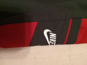 Nike Lined Rain Pants London Ontario image 1