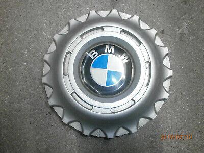 ORIGINAL BMW NABENDECKEL FELGENDECKEL 5ER E34 6ER E24 7ER E32
