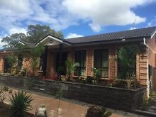 Moveing to coast home in Smithfield 12 years young priced to sell Horsley Park Fairfield Area Preview