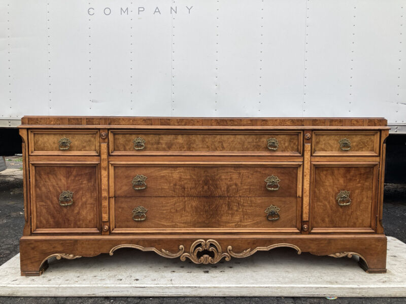 High Quality Buffet ,Credenza By SLIGH Furniture