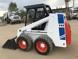 Bobcat Bucket | Kijiji in Alberta  - Buy, Sell & Save with