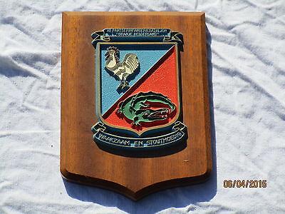 45 Pantserinfanteriebataljon Oranje Gelderland