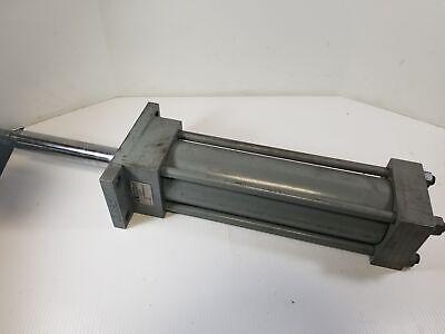 Lynair H-314co2-11 Hydraulic Cylinder