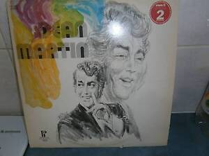 78 rpm records ah sweet mystery of life by bingcrosy,,, my prayer Northgate Port Adelaide Area Preview