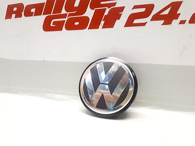 NABENKAPPE VW GOLF 4 R32 GTI US 4 MOTION OZ ARISTO ALUFELGEN 1JO601171