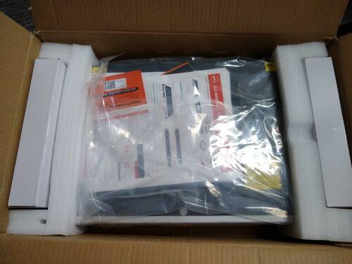 New Lantronix SLC80082201 Device Server SLC 8000 Advanced Console Manager RJ45