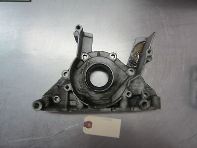 Used Volkswagen Oil Pumps for Sale