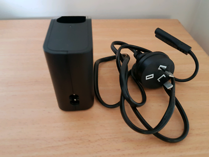 Lytro Illum focus shift camera for Sale