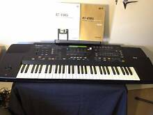 Roland E86 INTELLIGENT SYNTHESIZER KEYBOARD Caulfield South Glen Eira Area Preview