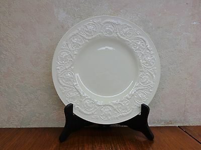 Vintage Wedgwood England Patrician Salad Plates  8 1/4