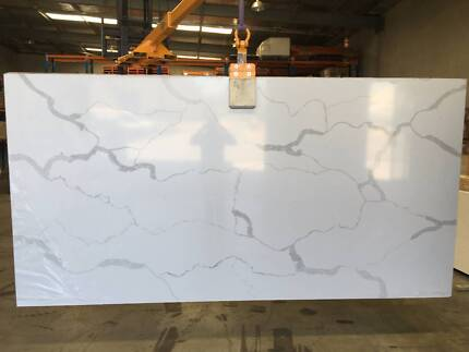 stone benchtop / engineered bench top/ stone  counter top