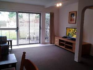 Room rental in Chevron Island Surfers Paradise Gold Coast City Preview