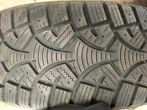 Used TIRES TO GO VERY GOOD PRICE!!