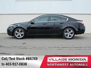 2014 Acura TL Tech SH-AWD |3 Day Super Sale on Now!