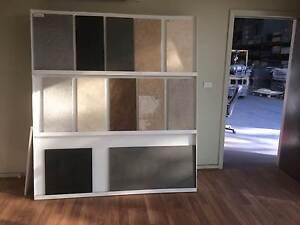 Bluestone Pavers 600x300x20 & Other sizes, Direct to Public. Derrimut Brimbank Area Preview