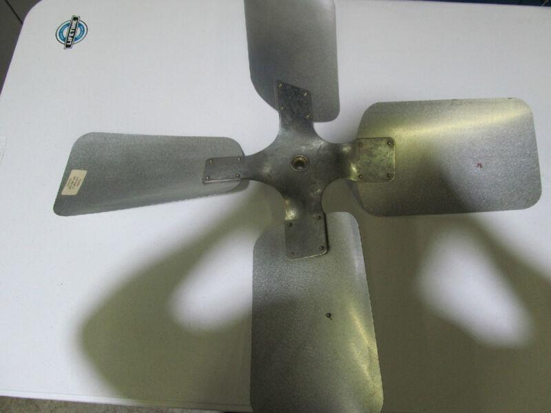 New Carrier LA01EW032 Condenser Motor Fan Blade FREE SHIPPING