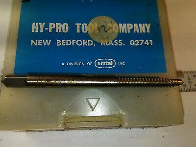 New Osg Brand Hy-pro 10-24 Gh-3 Sp Pt Plug Tap  Qty 1